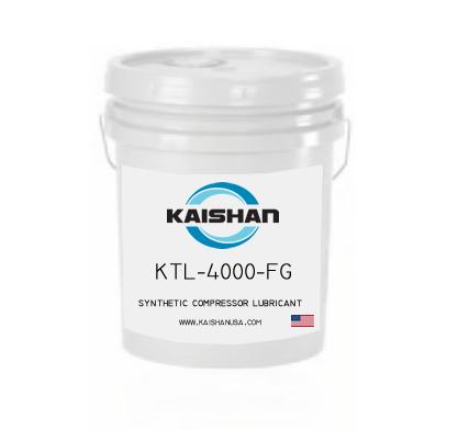 Ktl-4000fg