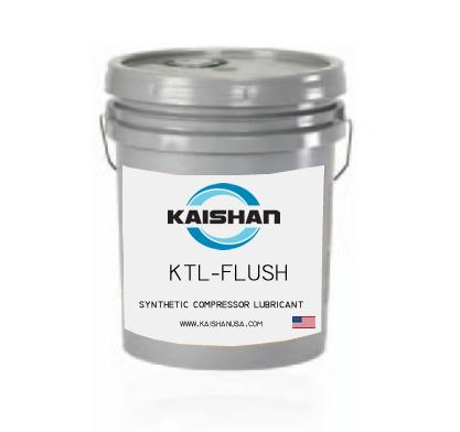KTL-Flush